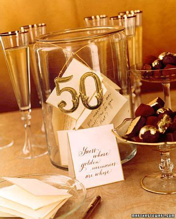 Best 25  Anniversary party centerpieces ideas on Pinterest
