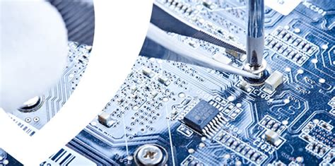electrical design engineer qualifications needed jacobs university inspiration is a place