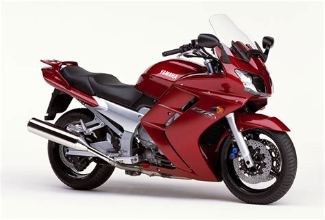 motor modelleri 2011 motosiklet modelleri yeni resimleri