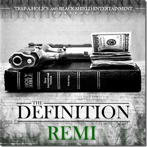 definition of trap music trap a holics remi the definition mixtape down