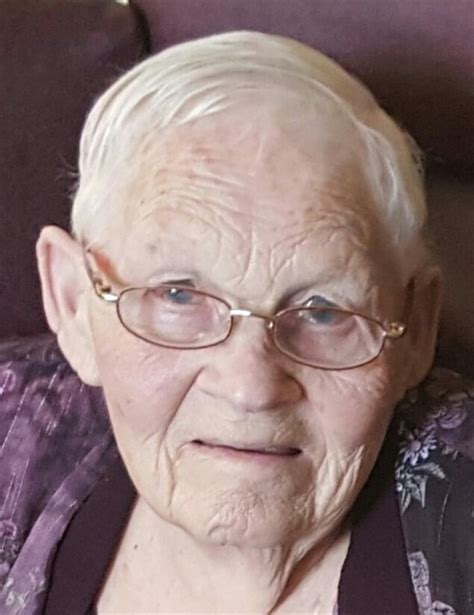 obituary for isabelle holton rux funeral homes