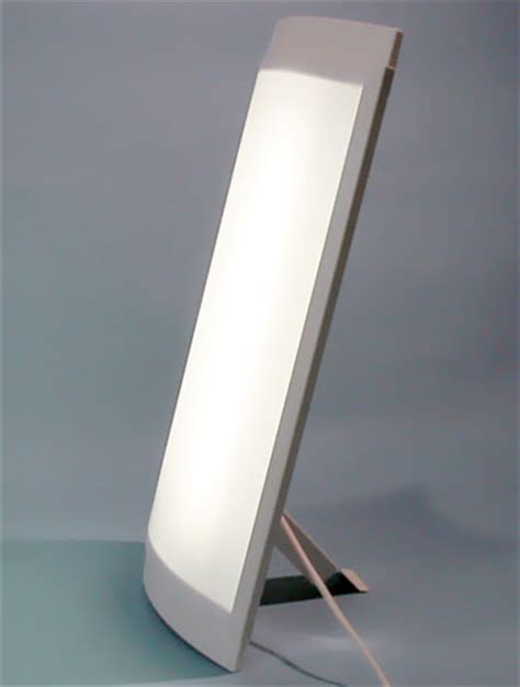 where to buy light boxes for sad innosol lucia mega with dimmer sad light therapy box