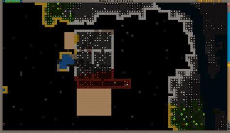 workshop layout dwarf fortress dwarf fortress teil 3 rettungsaktionen und pilze hoizi