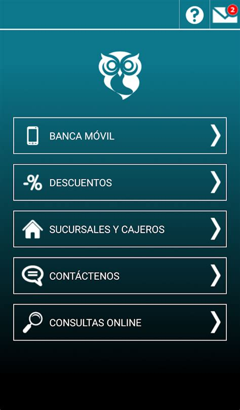 banco hipotecario sa banca m 243 vil banco hipotecario android apps on google play