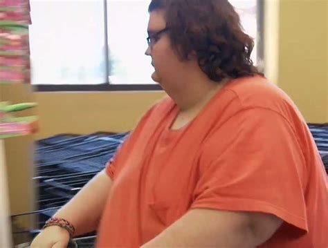 chay my 600 lb life my 600 lb life chay s terrified he ll die if he doesn t