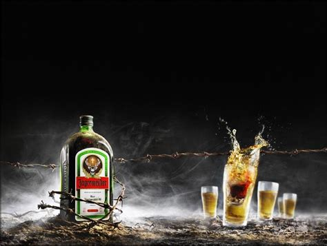 jager bomb thekevinchen