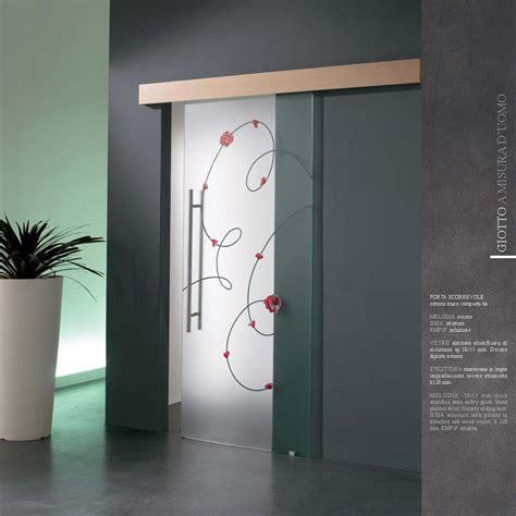 disegni di porte porte di vetro con disegni
