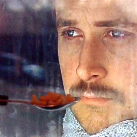 ryan gosling wont eat his cereal 2013 2014 vine compilation ryan gosling wont eat his cereal 2013 2014 vine