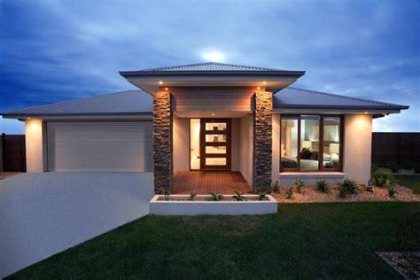 design your own home hotondo exteriors inspiration brad nation hotondo homes