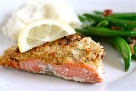 come cucinare una zucchina come cucinare salmone in crosta