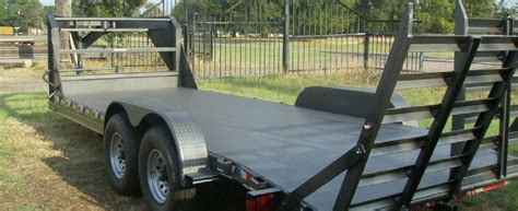 Utility Trailer Cer by Home Built Cer Trailer 28 Images Home Built Car