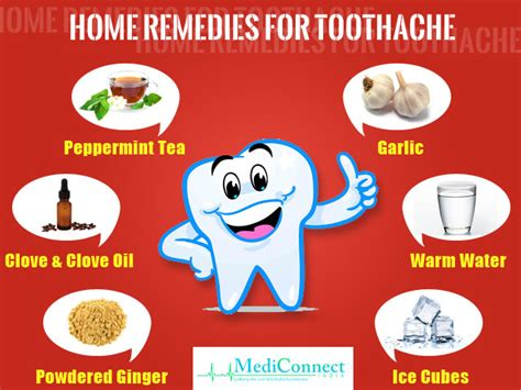 home remedy for a toothache home remedies for a toothache