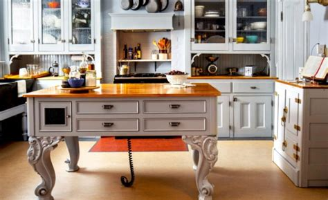 25 ideas to checkout before designing a rustic kitchen 25 best beach style kitchen design ideas