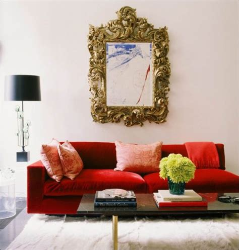 Framed Mirrors For Living Room by Living Room Decorating Ideas With Mirrors Ultimate Home