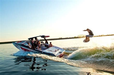 wake boat technology become a master of backside wakesurfing lifeform led