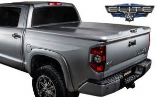 Tonneau Covers Undercover Reviews Undercover Elite Lx Tonneau Cover