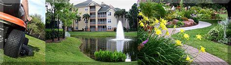 Landscape Design Jacksonville Landscaping Design Jacksonville Florida Landscape