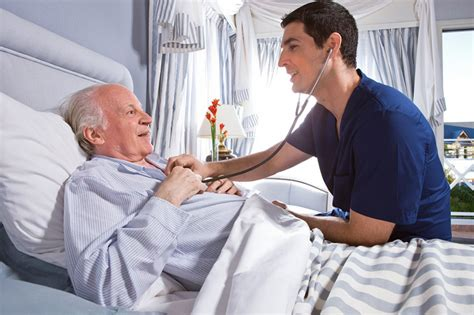 understanding home care 101 minute home care
