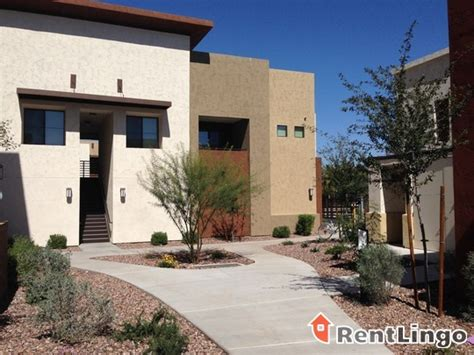 appartments in chandler apartment for rent in chandler az