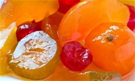 mostarda di frutta mantovana mostarda di cremona ricetta originale