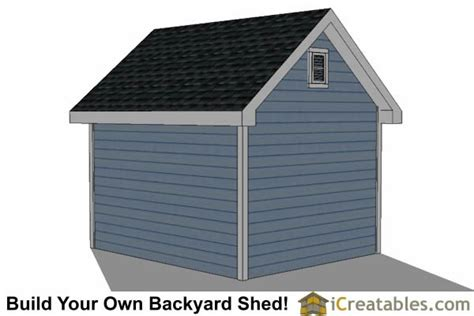 traditional victorian garden shed plans icreatablescom