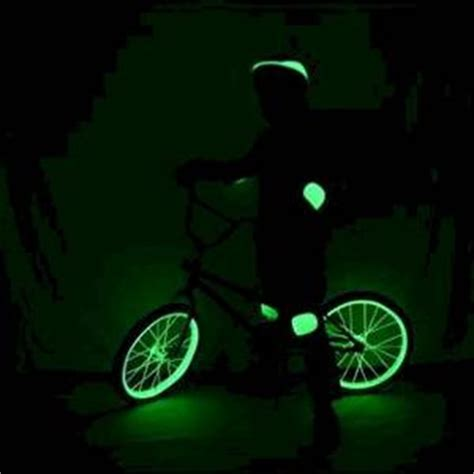 glow in the paint bicycle tywkiwdbi quot wiki widbee quot glow in the