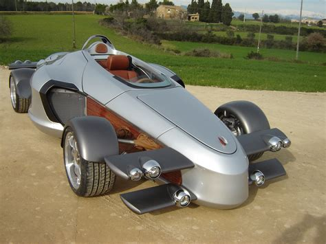 Ad Tramontana Ad Tramontana Photo Gallery 23 High Quality Ad