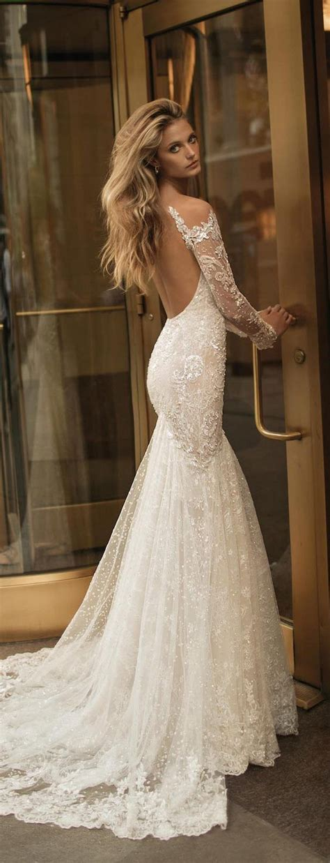 wedding dresses for brides wedding dresses for the modern timeless and