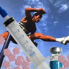 archives des produits et substances interdits dans le sport