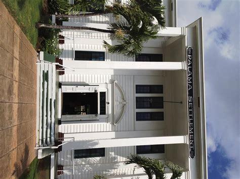 Home Decor Liquidators Richmond Va by 100 Marriott Ko Olina Beach Club Floor Plan