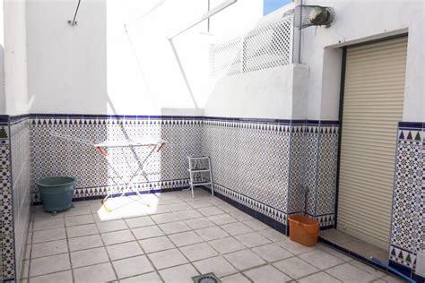 patio interior superficie construida se vende casa adosada en la urbanizaci 243 n jardines de