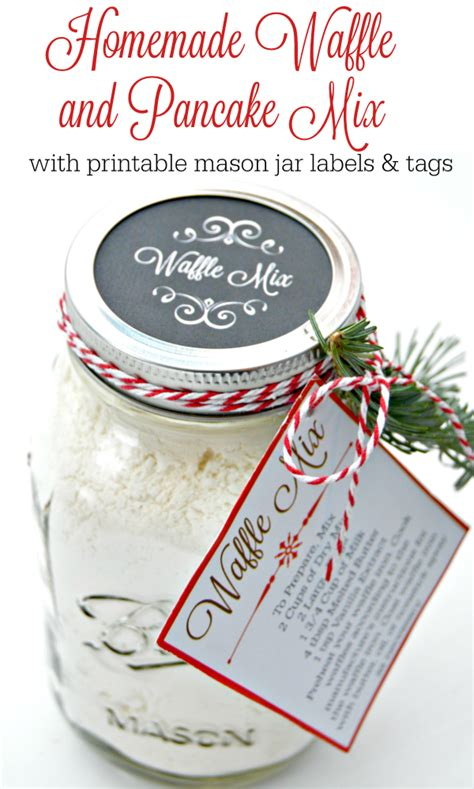 printable labels for mason jar gifts free printable chalkboard gift tags mom 4 real
