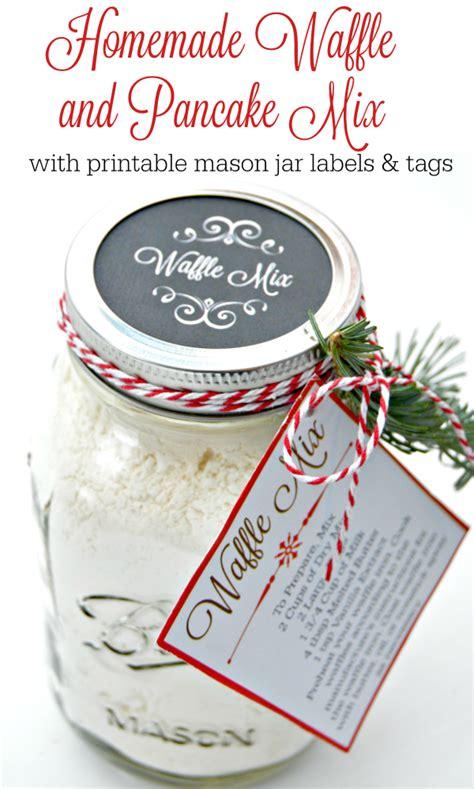 printable recipe tags free printable chalkboard gift tags mom 4 real