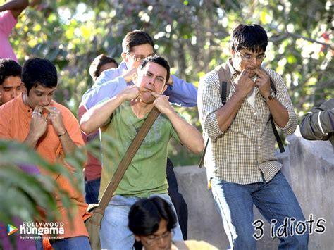 biography of 3 idiots movie three 3 idiots hindi movie wallpaper indian bollywood film