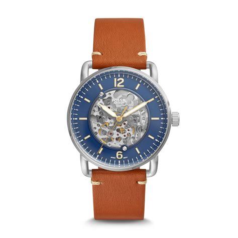 Jam Tangan Jtr 082 Blue jam tangan adidas malaysia 187 hd pictures 4k ultra