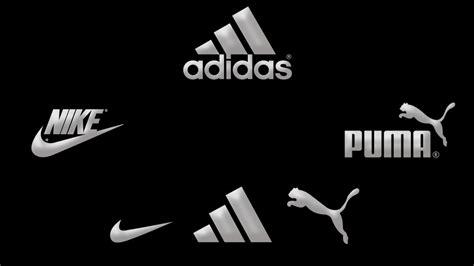 imagenes nike vs adidas nike adidas puma by marijn55 on deviantart