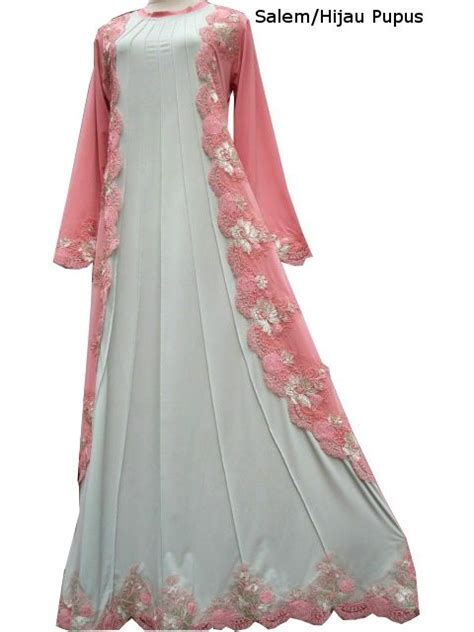 Gamis Dress Baju Muslimah Motif 04 488 best wedding dress images on dress gown and