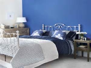 Blue Bedroom Color Schemes Bedroom Color Schemes Bedrooms With Blue Wall Color Schemes Bedrooms Boys Themed Bedroom Ideas