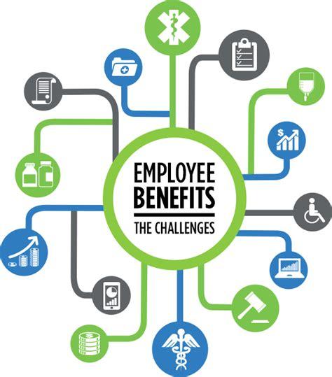 jp benefits employee benefits the challenges