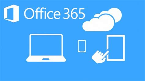 qu 233 es office 365 y por qu 233 deber 237 as elegirlo