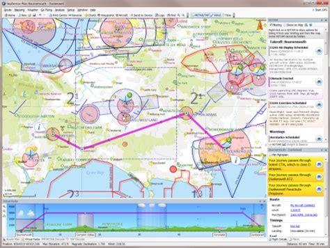 faa sectional charts download download world aeronautical charts vfr сайт urinolfac