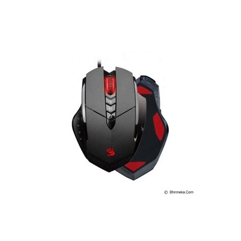 Mouse Bloody V7ma mouse gamer bloody v7ma gc juegos