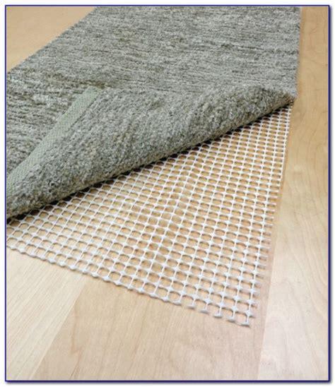 hobby lobby light pad non skid rug mat rugs home design ideas xk7rpk5r8r