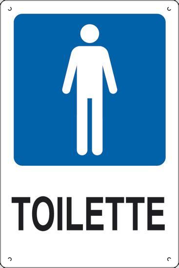 cartelli bagni cartello toilette uomo vendita cartello toilette uomo