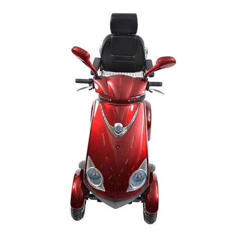drive zoome r3 three wheel recreational power scooter 3 drive zoome r4 four wheel recreational power scooter 4