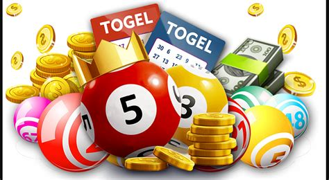 togel  betting guess profitable numbers
