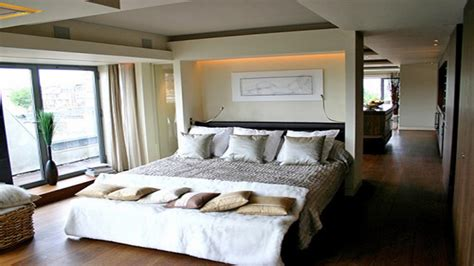 bedroom decorations cheap walls cheap bedroom decor ideas