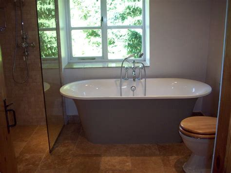Plumbs Bathrooms by Ideal Building Maintenance 100 Feedback Gas Engineer