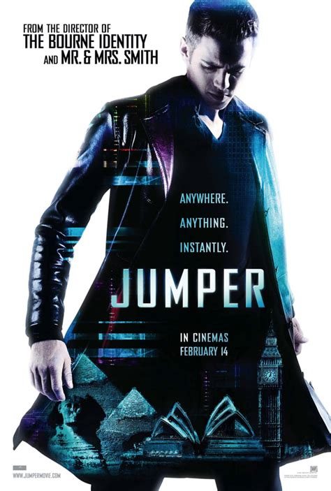 Film Jumper | l 178 movies talk jumper