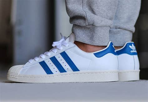 Basketball Shoes Adidas Team 2017 White Original By4533 adidas originals superstar quot royal quot flashback magazin